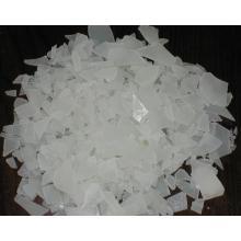 (Fabrikverkauf) Aluminiumsulfat für Wasserbehandlung