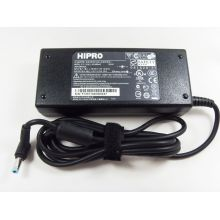 Laptop AC/DC Power Adaptr for Model HP-A0904A3 19V 4.74A 90W