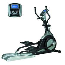 Máquina comercial Cross Trainer del ejercicio para el uso del gimnasio