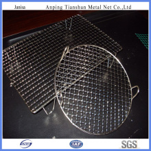 Barbecue Wire Mesh (TS-J403)