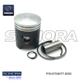 1E40QMA 50CC 2stroke Piston Kit 40MM