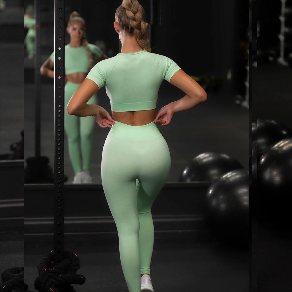 yoga suits (8)