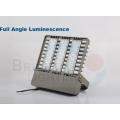 150W IP65 LED Flood Lighting with 3 Years Warranty