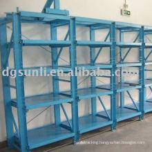 Mould Shelf