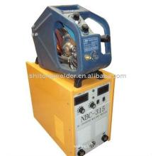 Wechselrichter-Lichtbogenschweißmaschine