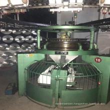 6 Sets Hengyi Knitting Textile Machine on Sale