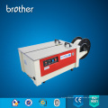 Alta Qualidade Semi Automatic Strapping Machine