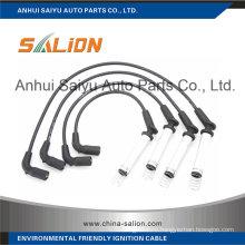 Провод зажигания / свеча зажигания для Springo (SL-2804)