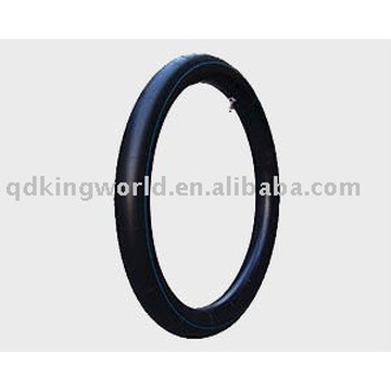 best quality brand motorcycle tube