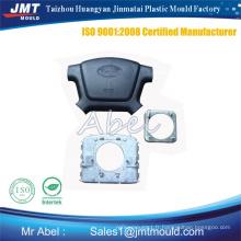 moule de couverture d'airbag