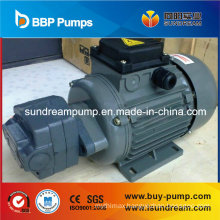 Bb/Bbg Internal Cycloidal Gear Oil Transfer Pump