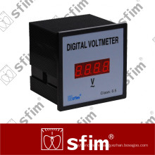 Sfd Series Digital Voltmeter