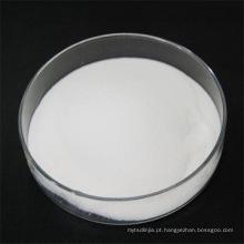 Nicotinamida de vitamina B3 de alta pureza
