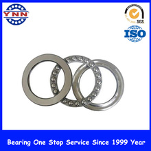 New Products and High Professional Thrust Ball Bearing (51113)