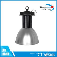 100W LED Industrial High Bay Light avec CE et RoHS