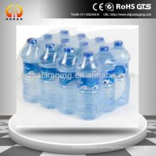 PE Hitze schrumpfender Film für abgefülltes Wasser