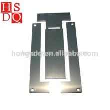 Wirtschaftliche Art Kaltgewalzte TL Electrical Silicon Steel Transfomer Core