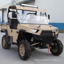 1100cc Автоматический квадроцикл (6.2KW / 10.5KW) Продажа