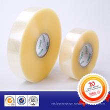 Jumbo Clear Adhesive Tape