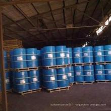 Intermédiaires organiques 2-Ethylhexanol de haute qualité
