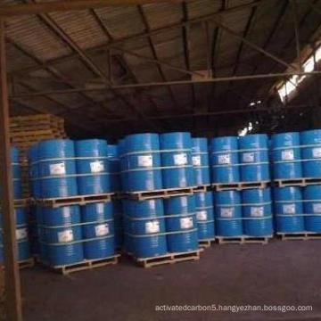 Organic Intermediates 2-Ethylhexanol with High Quality
