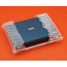 Mejor venta de bolso de la promoción de Deliverying Tablet PC
