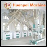 best selling wheat flour milling line