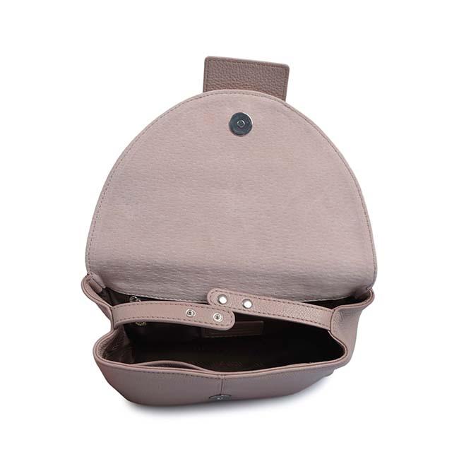 women's fashion genuine leather handbag tote bag crossbody bag