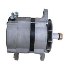 Shanghai engine parts Alternator 5S9088M