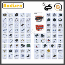 Spare Parts for Gasoline Diesel Generator Water Pump
