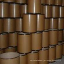 Factory Supply Tetrabutylammonium Bromide with Good Price