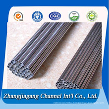 304 Stainless Steel Tubes in Pickling Surface for Refrigerant