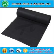 Meilleur prix verger désherbage tissu à bas prix
