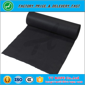 Best price orchard weed barrier fabric with low price