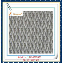 Good Abrasion Resistance Vinylon Filter Cloth for Rubber