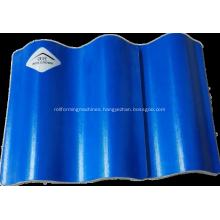 Aluminum Foil Fireproof Mgo Roofing Sheet