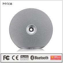 Altavoz inalámbrico activo de Bluetooth del multimedias estéreo del altavoz del hogar