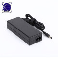 72W+24V+3A+AC+DC+Power+Adapter