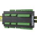 Data center solution ac multi circuit power meter