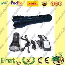 24W HID Search / Flash Light, HID Search Light, HID Flash Light
