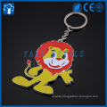 metal key chain manufacturer custom metal key chain promotional