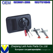 Factory Made Bus Door Lock Series (LL-136A)