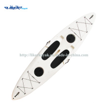 2014 Newly Designed Stand up Surfboard Sup Paddle Board Kayak