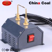 China Cortador caliente de las cuchillas del cuchillo del carbón