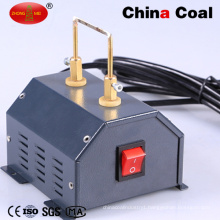 China Coal Hot Knife Webbing Cutter