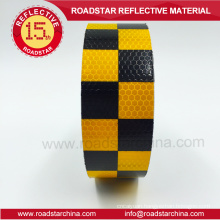 Road Reflective Sheeting Truck Reflective Tape