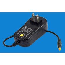 Universal Adjustable 3-12V Power Adapter