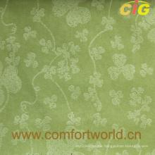 Italian Velvet Fabric (SHSF04043)