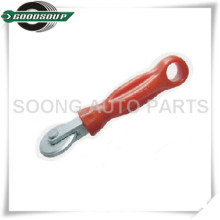 Plastic Handle Tire Repair Stitcher, Roller Stitcher, Patches repair tool