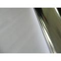 Günstige wasserdichte PVC-Plane für Zelt oder Dachabdeckung Tb0016